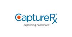 Capture RX
